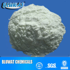 Aluminum Chlorohydrate (ACH) for Wastewater Treatment pictures & photos