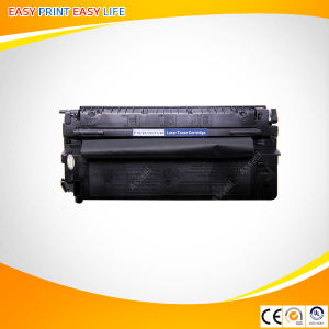 E16/31/40/PC 300/310/330 Compatible Toner Cartridge for Canon pictures & photos