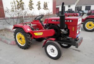 Tractor (TT-404) pictures & photos