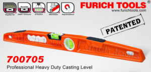 Professional Heavy Duty Casting Level (700705) pictures & photos