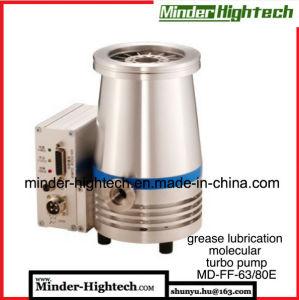 Vacuum Pump Controller MD-Tcdp-II pictures & photos