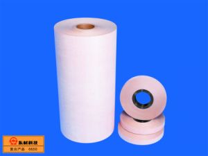 Nomex Paper Polyimide Film Laminates pictures & photos