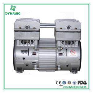 Silent Dental Air Compressor Motor (OF700)