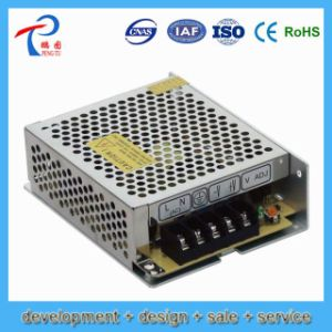 P35-C Series Small SMPS Switching Power Supply 220V 5V