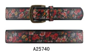 Lady Belt (A25740)