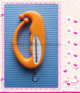 Maximum 3kgs Promotion Portable Spring Scale pictures & photos