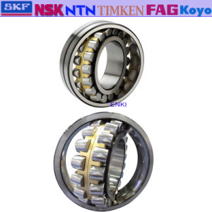 Textile Machinery Timken Spherical Roller Bearing (23281 23282 23283 23284 23285 23286) pictures & photos