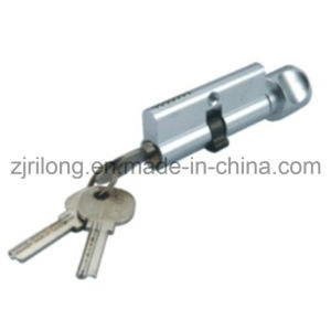 New Design Door Lock for Handle Df 2728 pictures & photos
