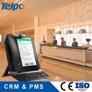 China Manufacturer Dependable Hotel Management System Software pictures & photos