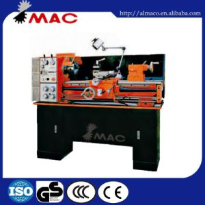 Small Bench Lathe Machine (Bl6230A /BL6230A-1) of Smac pictures & photos