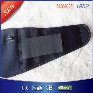 Massage Portable Heating Knee and Heating Belt pictures & photos