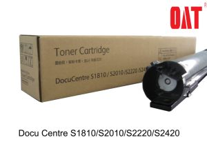 DC- S1810/ 2010 CT201911 Toner Used for Machine Xerox Docuprint S1810/2010 pictures & photos