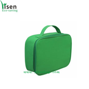 2014multifunctional Lunch Bag, Cooler Bag (YSCB00-0177) pictures & photos