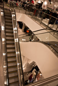 35 Inclination Escalator a Economical Choice pictures & photos