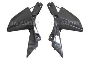 Carbon Fiber Side Faring for Kawasaki Z1000 2010-2013 (k#224) pictures & photos