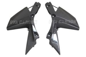 Carbon Fiber Side Faring for Kawasaki Z1000 2010-2013 pictures & photos