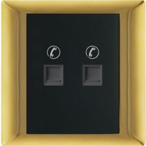 Telephone Socket pictures & photos
