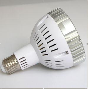 15W Nondimmable Osram PAR30 LED Bulb pictures & photos