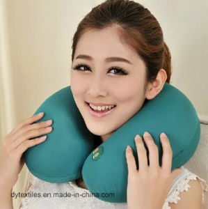 2016 Hot Massager Pillow for Neck pictures & photos