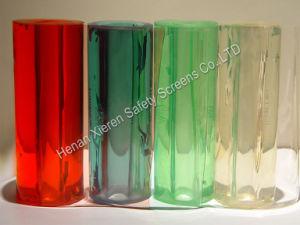 PVC Strip Rolls pictures & photos