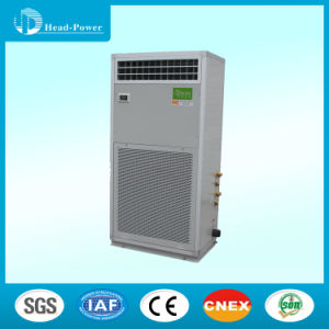 10ton Air-Cooled Package Unit Split Air Conditioner PCB Controller pictures & photos