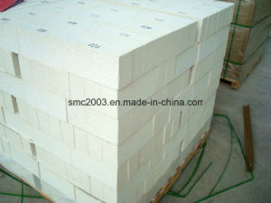Wam Light Weight Insulation Brick pictures & photos