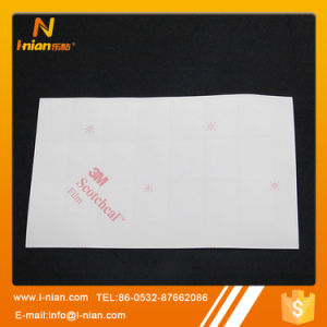 Custom Printing Weatherproof Durable PVC Vinyl Sticker pictures & photos