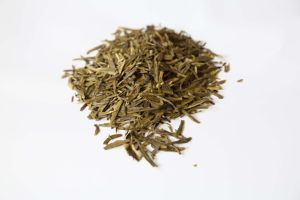 Russia Ukraine Chinese Dragon Well Green Tea Hang Zhou Long Jing Green Tea pictures & photos