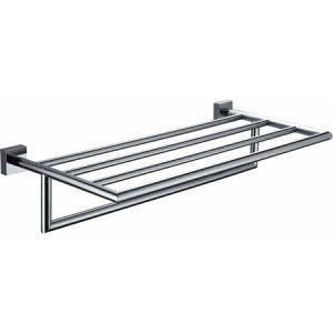Towel Shelf (FD3412)