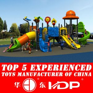2014 Latest High-Quality Sport Games Playground (HD14-076A) pictures & photos