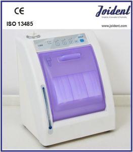 350ml Capacity Dental Handpiece Lubricating Machine