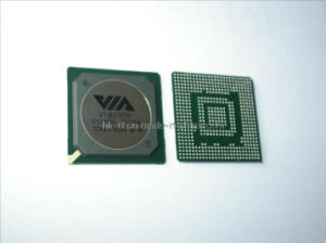 Brand New VT8237R Video IC Chips for Laptop