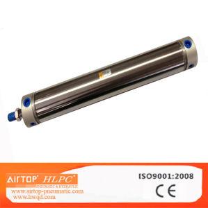 Cg1 Series Air/ Pneumatic/ Mini Cylinder