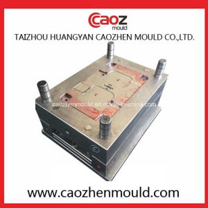 Plastic Injection Mobilephone out Shell Mould pictures & photos