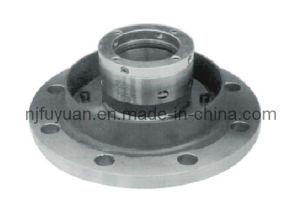 Professional China Manufacturer of Zy204b Mechanical Seal pictures & photos