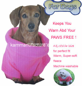 Pet Cloth Pet Clothes Dog Cloth Dog Clothes pictures & photos