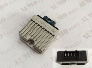 Motorcycle Parts Regulator for Piaggio Zip 50 4t pictures & photos