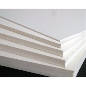 PVC Sheet From China pictures & photos