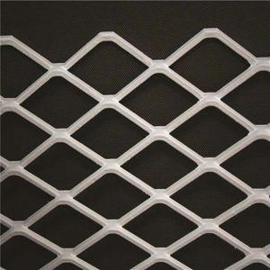 Professional Maker Decorative Expanded Metal (YUN-DE-01) pictures & photos