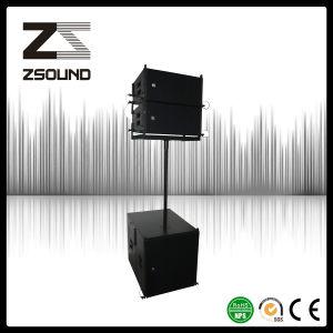 PRO Audio Power Line Array pictures & photos