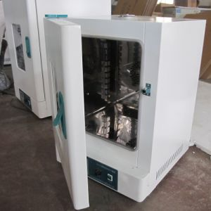 Forced Air Convection Drying Oven pictures & photos