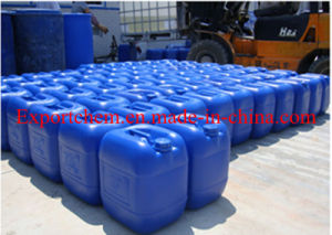 Hot Sale! Phosphoric Acid Food Grade 85% pictures & photos