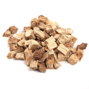 Kudzuvine Root Radix Puerariae
