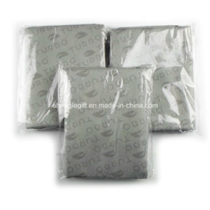 China Wholesale Microfiber Travel Towel pictures & photos