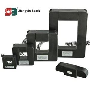Split Core Current Transducer 0.333V Xh-Sct pictures & photos