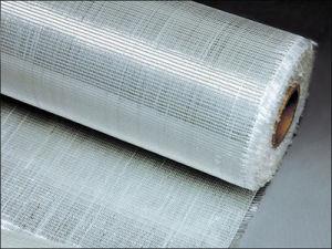 Warp Unidirectional Fabric (0 Degree)