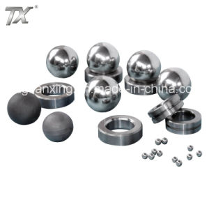 Wholesale Yg6 Tungsten Beads pictures & photos