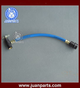 Bx1381-P180 A/C PRO Heavy Duty R-134A Charging Hose pictures & photos