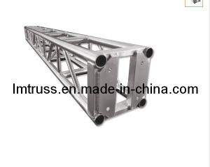 Aluminum Bolt Truss (BT3030) pictures & photos