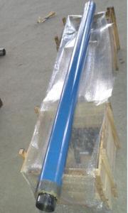 PVC Coreliner Core Barrel (Mazier 101) pictures & photos